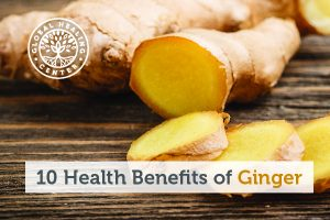 health-benefits-of-ginger-blog-300x200