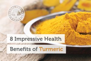 health-benefits-of-turmeric-blog-300x200