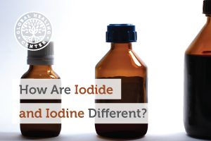 iodine-and-iodide-blog-300x200