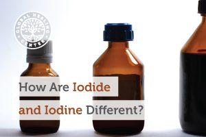 iodine-and-iodide-blog-300x200
