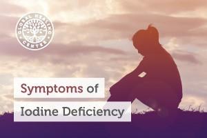 Iodine-deficiency-blog-300x200