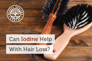 Iodine-hair-loss-blog-300x200