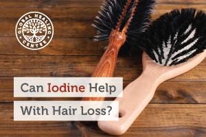 Iodine-hair-loss-blog-300x200