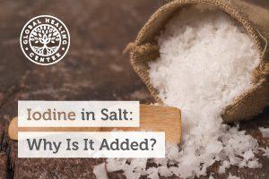 iodine-salt-blog-300x200