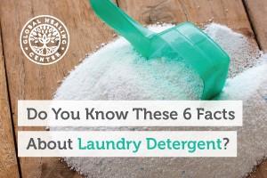 Laundry-detergent-blog-300x200