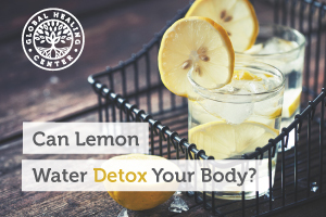 lemonwaterblog
