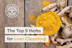 liver-cleansing-blog-300x200-1