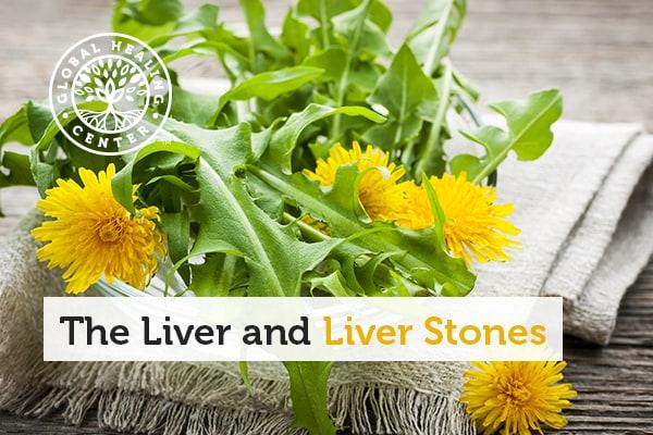 liver-stones