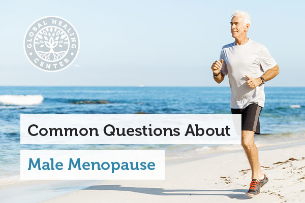 male-menopause-questions