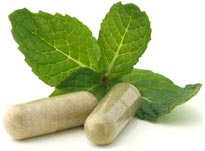 natural_vitamins