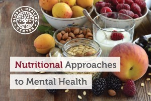 nutrition-mental-health-blog-300x200