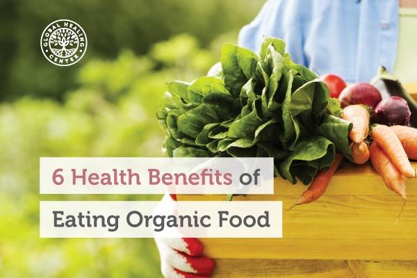 organic-food-blog