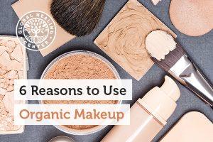 organic-makeup-blog-300x200