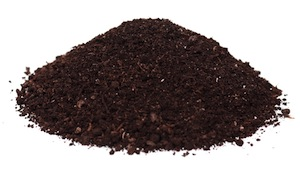 organic_soil_s