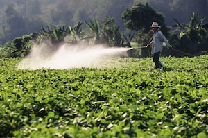 pesticide-small