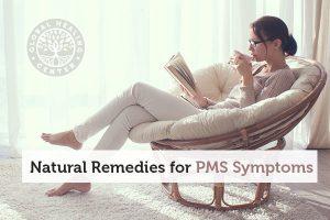 pms-symptoms-300x200
