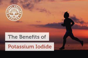 potassium-iodide-blog-300x200
