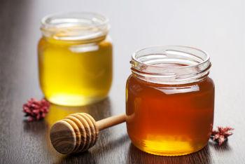 raw_honey_jars