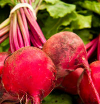 red-organic-beets