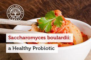 saccharomyces-boulardii-blog-300x200