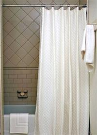 shower_curtain_01