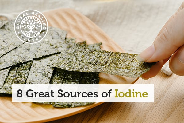 sources-of-iodine