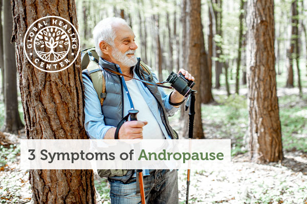 symptoms-of-andropause