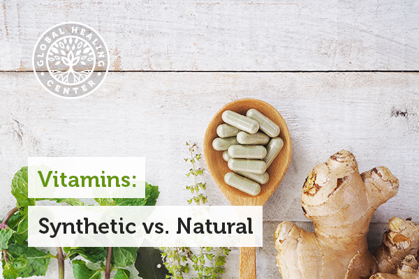 synthetic-vs-natural-vitamins