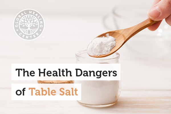 table-salt