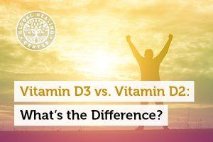vitamin-D3-vs-D2-300x200