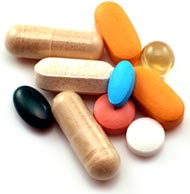 vitamins_02
