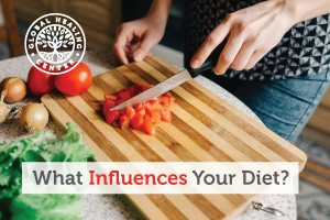 what-influences-your-diet-blog-300x200