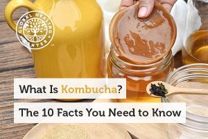what-is-kombucha-300x200