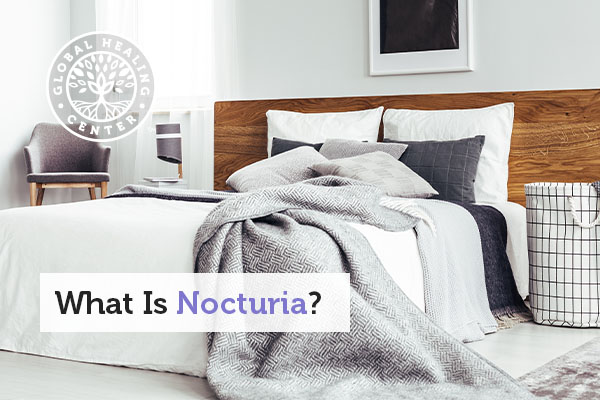 what-is-nocturia