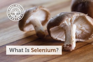 what-is-selenium-blog-300x200