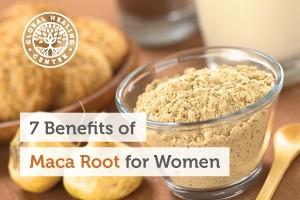 7-benefits-of-maca-root-for-women-300x200