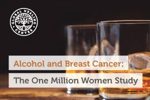 alcohol-and-breast-cancer-blog-300x200