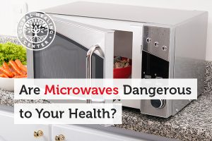 are-microwaves-dangerous-blog-300x200