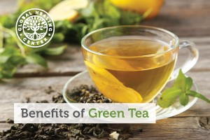 benefits-green-tea-blog-300x200