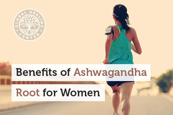 benefits-of-ashwagandha-root-for-women