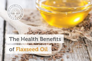 benefits-of-flaxseed-oil-300x200