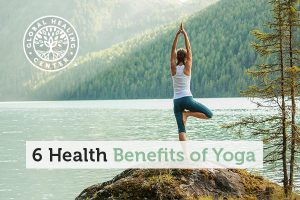 benefits-of-yoga-300x200
