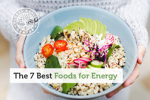best-foods-for-energy