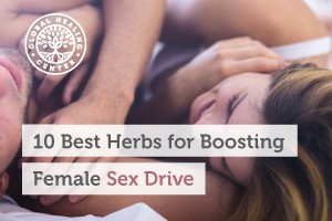 Best-Herbs-for-Boosting-Female-Sex-Drive-300x200