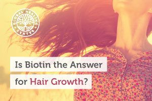 biotion-for-hair-blog-300x200