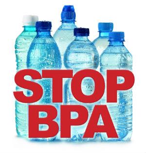 BPA-report