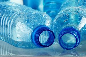 BPA-water-bottles