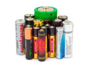 cadmium-batteries