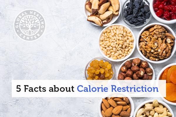 calorie-restriction