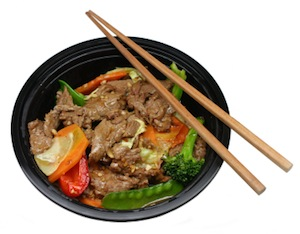 chinese-food-beef-stirfry